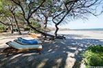 Diversión bajo el Sol en Tamarindo