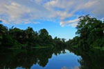 Explore Tortuguero in Luxury