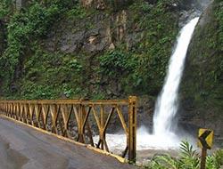 View Costa Rica Photos