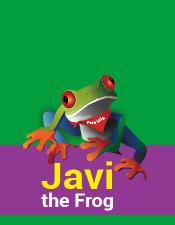 Javi's Blog