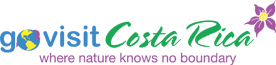Costa Rica Vacations Specialist