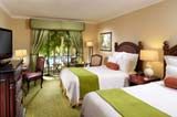 Costa Rica Marriott Hotel- San Jos�