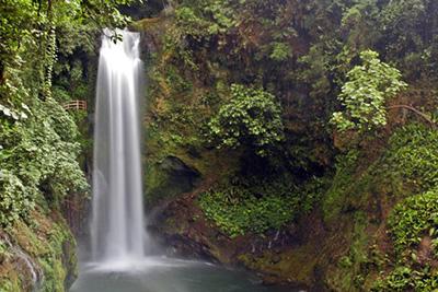 Poás Volcano, La Paz Waterfall and Coffee Plantation Tour